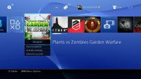Plants Versus Zombies advanced Warfare 03