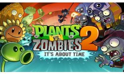 plants vs zombies 2 about time