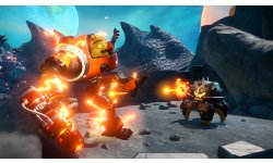 Plants vs Zombies Garden Warfare 2 05 08 2015 screenshot 1