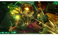 Plants vs Zombies Garden Warfare 2 05 08 2015 screenshot 3