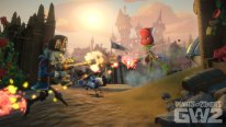 Plants vs Zombies Garden Warfare 2 15 06 2015 screenshot (1)