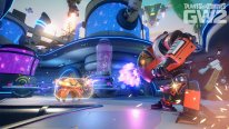 Plants vs Zombies Garden Warfare 2 15 06 2015 screenshot (2)