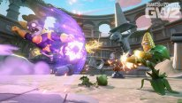 Plants vs Zombies Garden Warfare 2 15 06 2015 screenshot (3)