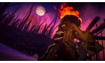 plants vs zombies garden warfare 2 cartes maps jeu popcap video gameplay