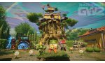 plants vs zombies garden warfare 2 detail patch post beta configuration minimale requise pc