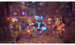 plants vs zombies garden warfare 2 quelques variantes personnages plantes et zombies videos