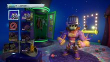 Plants-vs-Zombies-Garden-Warfare-2-Rififi-à-Zombopolis_screenshot-4