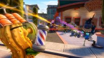 Plants vs Zombies Garden Warfare 21 08 2014 screenshot (2)