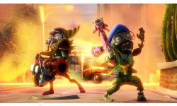Plants vs Zombies Garden Warfare 21 08 2014 screenshot (4)