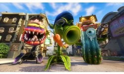Plants vs Zombies Garden Warfare 21 08 2014 screenshot (5)