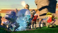 Plants vs Zombies Garden Warfare 21 08 2014 screenshot (6)