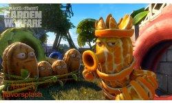 Plants vs Zombies Garden Warfare 30 06 2014 screenshot 2
