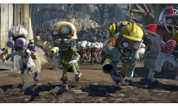 Plants vs Zombies garden warfare screenshot 28022014 006