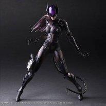 Play Arts Catwoman Tetsuya Nomura (4)