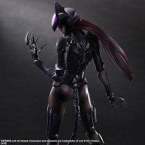 Play Arts Catwoman Tetsuya Nomura (7)
