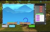 Play n Code Bêta (4)