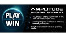 play-to-win-amplitude-studios