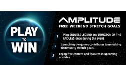 play to win amplitude studios