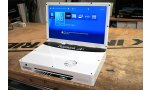 playbook 4 slim nouvelle modification ps4 style ordinateur portable