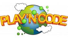 PlayNcodelogonouvelleversionOK