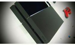 PlayStation 4 Dualshock Sony Japan Event 09.09.2013 (10)