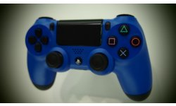 PlayStation 4 Dualshock Sony Japan Event 09.09.2013 (14)