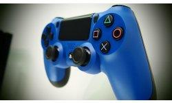PlayStation 4 Dualshock Sony Japan Event 09.09.2013 (15)