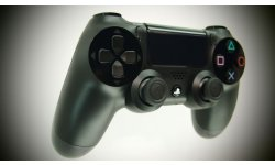 PlayStation 4 Dualshock Sony Japan Event 09.09.2013 (7)