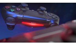 PlayStation 4 PS4 dualshocks 4 vignette image