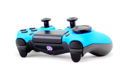 PlayStation 4 SCUF 4PS manette