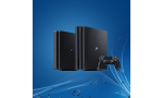 playstation 4 sony interactive entertainment firmware mise jour beta inscription