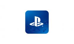 playstation app logo large