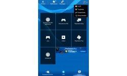 PlayStation App Tuto trophees supprimer (5)