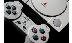 PlayStation Classic : sauvegarde automatique, framerate, format d'affichage, changement de disque et autres détails croustillants