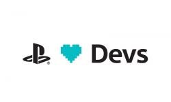 playstation developpeurs independants