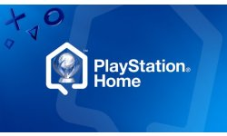 playstation home trophees patch 186