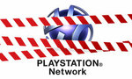playstation network maintenance intervention serveur