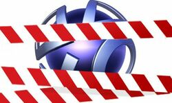 PlayStation Network PSN maintenance