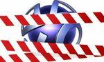 MAJ - PlayStation Network : le réseau encore hors-service en ce début juillet
