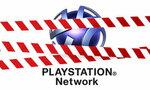 MAJ - PlayStation Network - Pas loin de deux heures de mise en maintenance surprise au cours de cette nuit