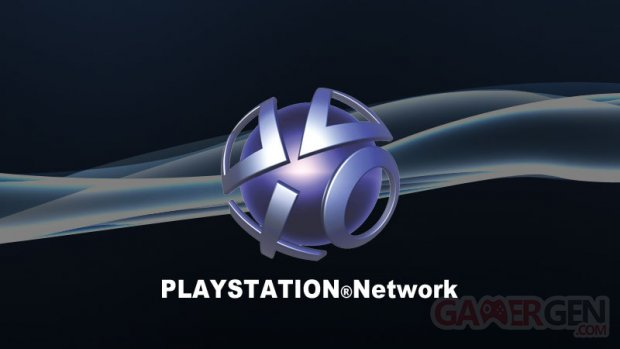 PlayStation Network vignette 30112013