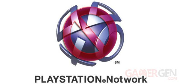 playstation not work