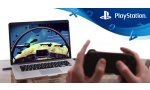 PlayStation Now : le service de streaming prend fin sur diverses plateformes