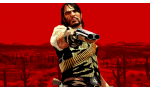 PlayStation Now : Red Dead Redemption et Undead Nightmare disponibles