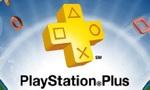 playstation plus abonnement abonnes souscription jeux gratuits