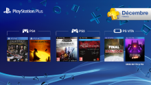 playstation-plus-decembre-2014