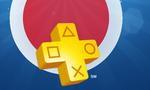 PlayStation Plus japonais: un tout petit avant-goût des offres nippones