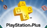 PlayStation Plus: une nouvelle vidéo pour faire la promotion du service