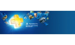 PlayStation Plus open week end multiplayer banner
