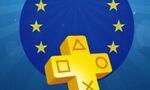 MAJ - PlayStation Plus/PlayStation Store : petit changement pour les joueurs européens
